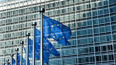 Danmark, Latvia og Estland skal nå granskes av Europakommisjonens vakthund EBA.