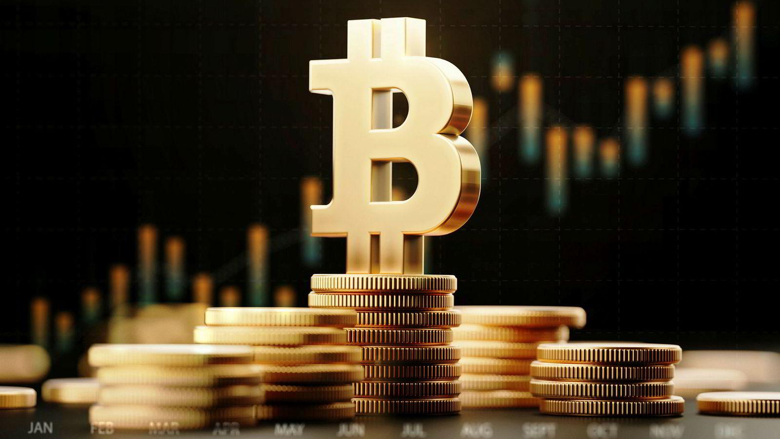 I tillegg til den økonomiske risikoen ved å kjøpe digitale valutaer som svinger ekstremt i verdi, får Bitcoins Norges kunder også risikoen for at Bitcoins Norge ikke gjør jobben sin.