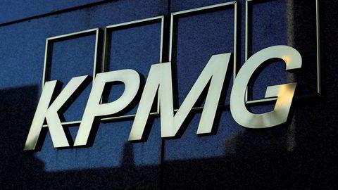 Gartnerhallen tapte totalt 49 millioner på underslagene i selskapet fra 2007 til 2017. Nå krever selskapet 35 millioner i erstatning fra revisoren KPMG, som Gartnerhallen mente burde ha oppdaget underslagene.