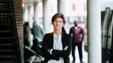 Anne-Lise Kristensen, pasientombudet i Oslo Og Akershus, frykter at flere vil sette seg i gjeld for privat utprøving av behandling i om god effekt.