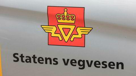 Statens vegvesen nedbemanner.