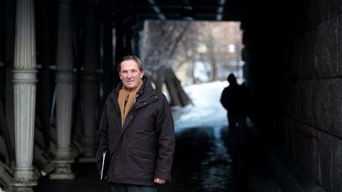 Leif H. Strøm krever 65 millioner kroner etter at Mattilsynet i en årrekke tolket reglene for eksport av matvarer utenfor EU/EØS feil.
