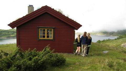 Mange nordmenn eier hytter i andre kommuner en hjemkommunen. Norsk Hyttelag foreslår at disse skal kunne velge hvor de vil stemme ved kommunevalg.
