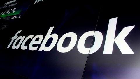 Forbrukerrådet er tross forbedringer ikke fornøyd med Facebooks brukervilkår.