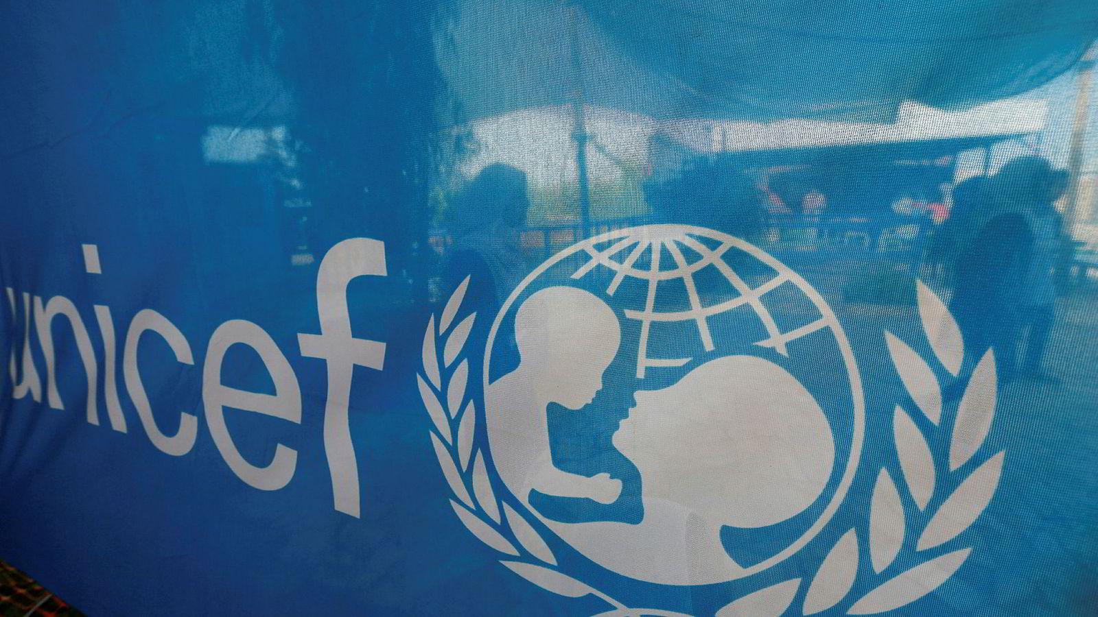 NTNU-prosjekt skal forske på helsetilstanden i verden har blant annet fått støtte fra UNICEF.