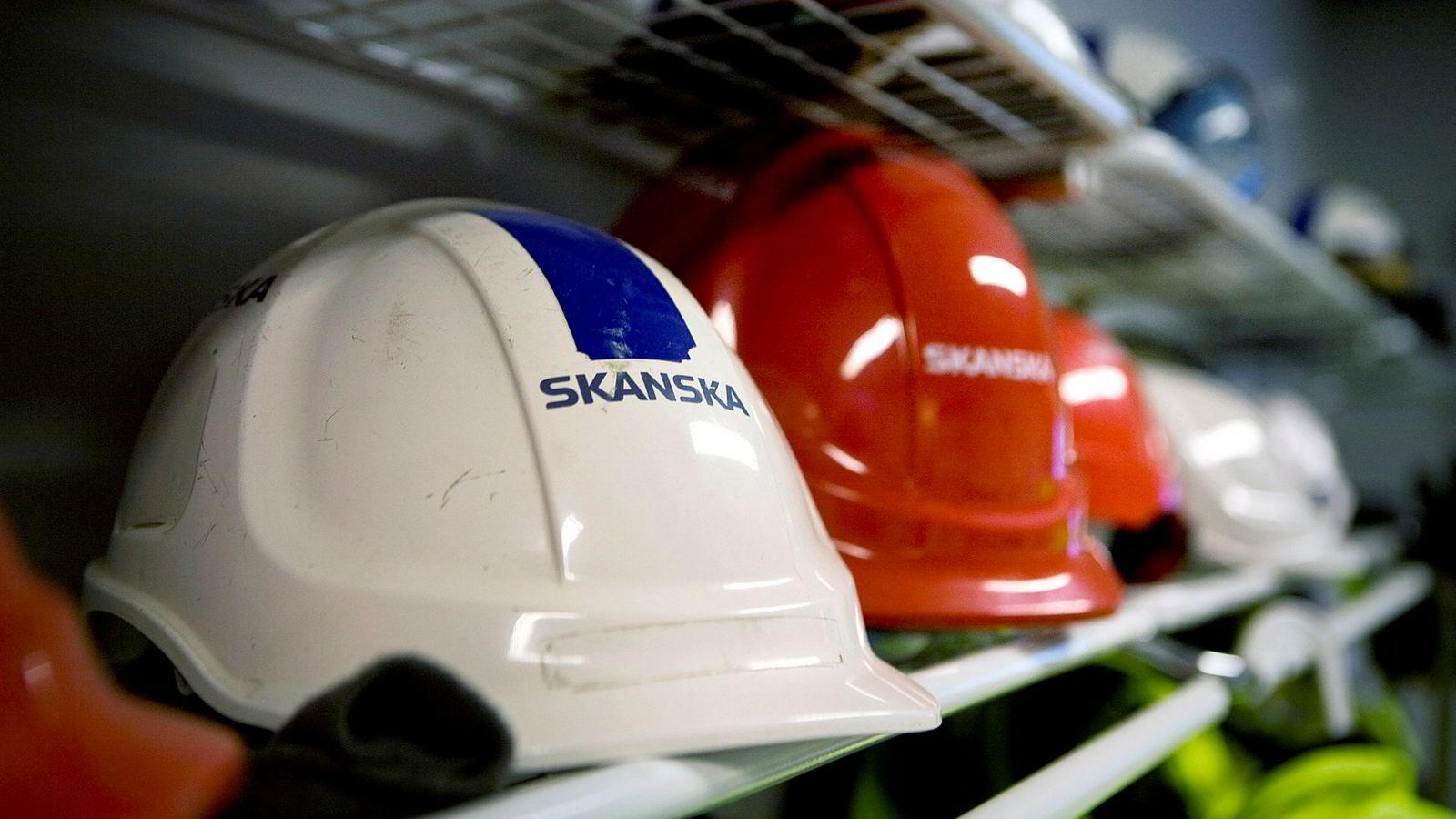 Høyesterett skal behandle søksmålet åtte Skanska-ansatte tok ut mot arbeidsgiver. Det kan rokke ved ansiennitetsprinsippet ved nedbemanning.