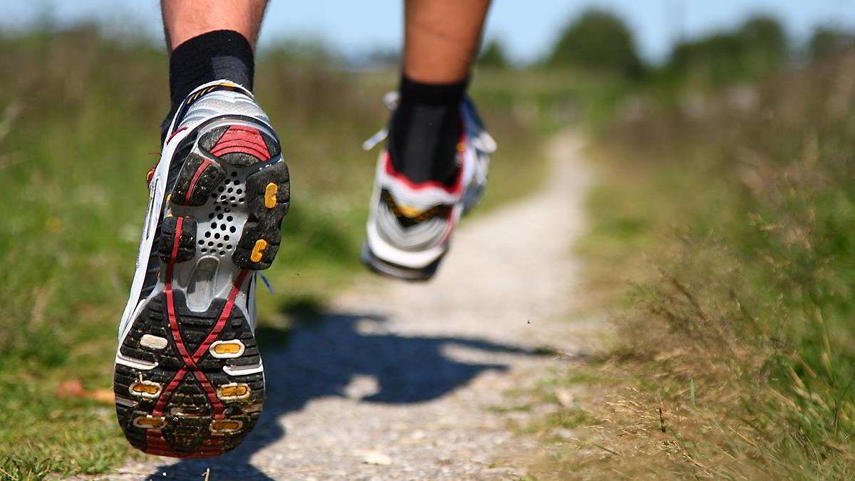 Sjekk skoene flere og flere vil ha | DN