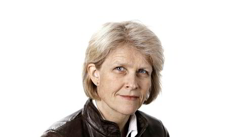 Lederen for Pressens Offentlighetsutvalg, Siri Gedde-Dahl, mistenker bevisst trenering fra Justisdepartementet og Politidirektoratets side.