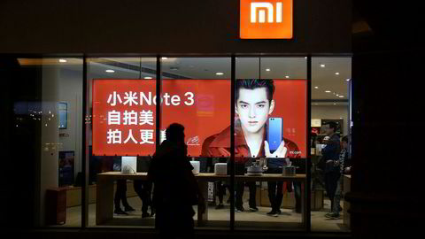Xiaomi er blitt verdens fjerde største smarttelefonprodusent og er markedsleder i India. Nå går det mot børsnotering. Selskapets første ansatte vil bli mangemillionærer.