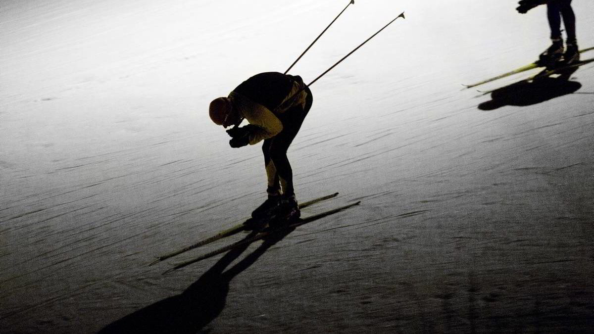 Neste skisesong starter 19. september på Sjusjøen. Året etter trolig enda tidligere.