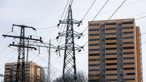 Forbrukerrådet advarer mot lokkepriser på strøm.