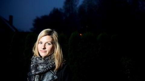 Kommunikasjon- og pressesjef Synne Ekrem i Nordea sier at de jobber med å få på plass en heldigitalisert lånesøknad, men at det er flere komponenter som skal på plass.
