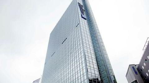 Kinesiske HNA Tourism Group vil sluke hele Rezidor. Hotellkjeden som blant annet driver Radisson Blu Plaza i Oslo og en rekke andre hoteller i Norge.