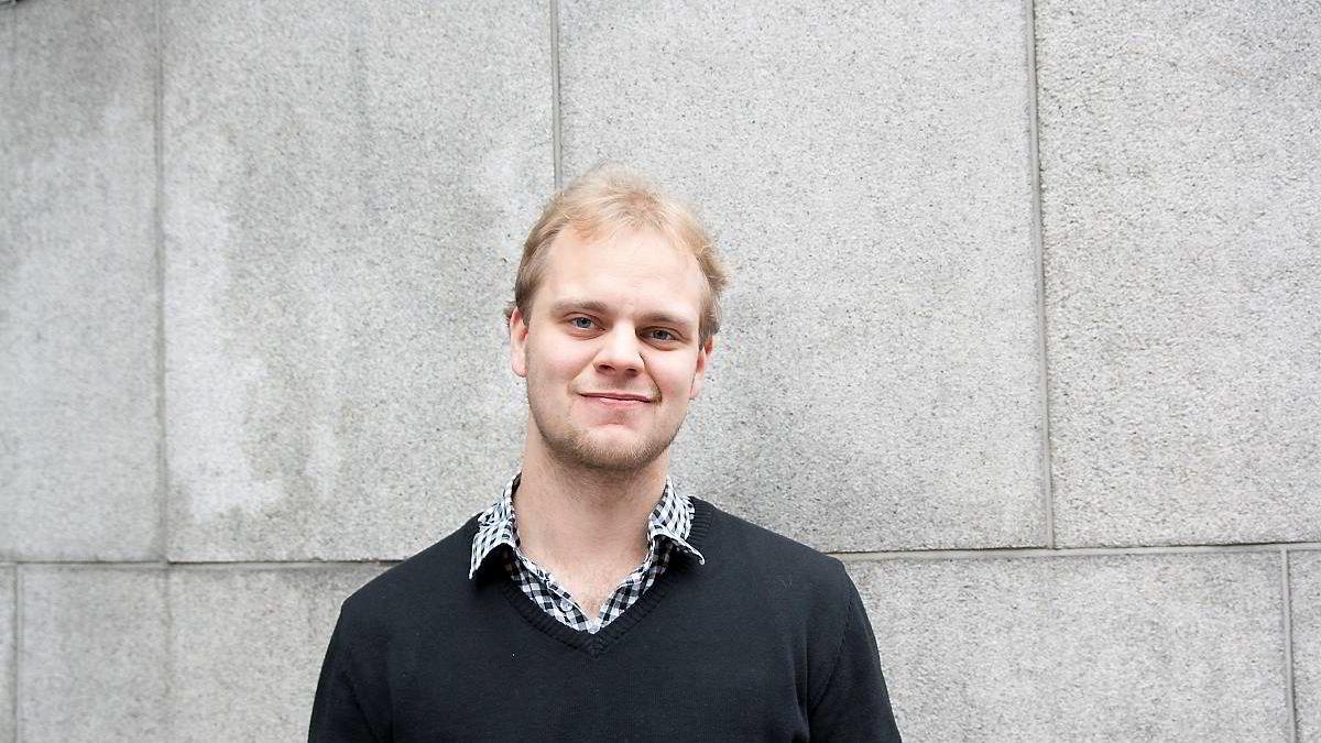 Trond Mohn og Petter Stordalen er to av rikingene som faktisk får ros i Mimir Kristjanssons nye bok.