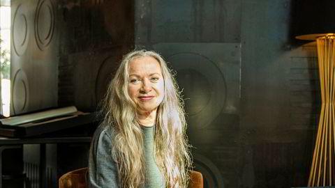 Bransjeveteran. Cathrine Juell er med sin egenutviklede personlighetsanalyse D-SCOR blitt en innflytelsesrik aktør i norsk næringsliv.