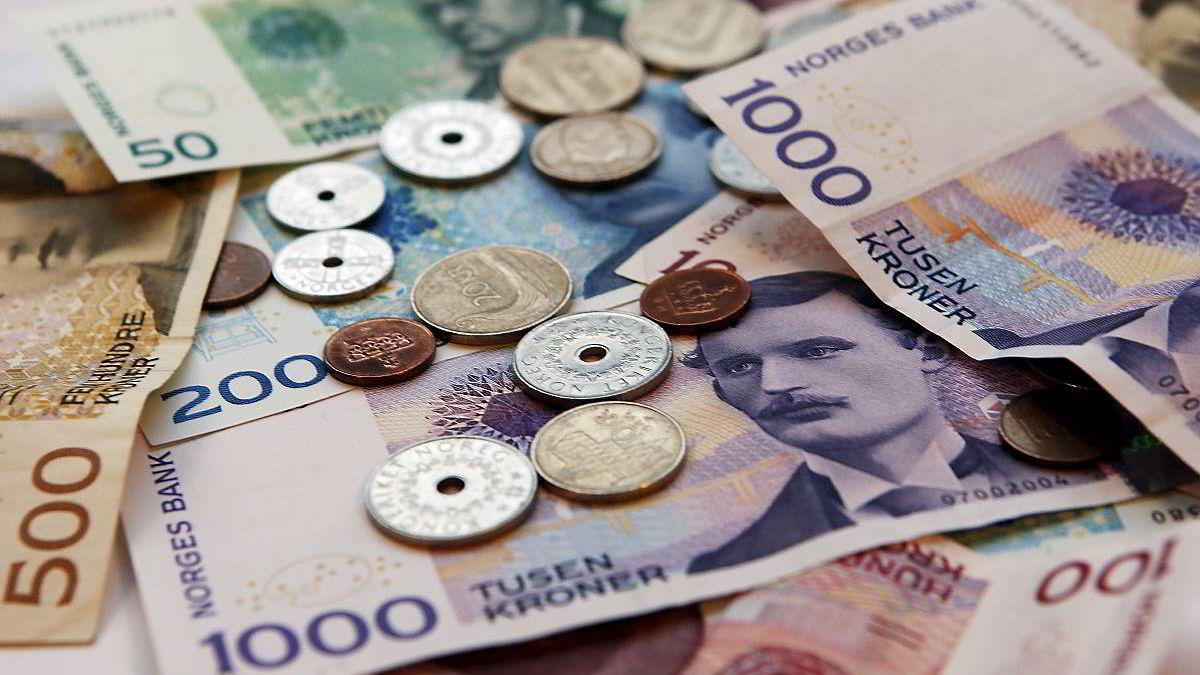 - De som først får økonomiske problemer i Norge får virkelig store økonomiske problemer, til tross for rimelig gode økonomiske rammer i Norge, sier styreleder Baard Bratsberg i Norske inkassobyråers forening.