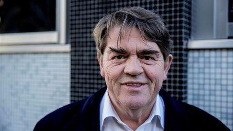 Innstillingsrådet i Rikstoto vil bytte ut investor Jan Petter Sissener med Siri Hatlen som styreleder av stiftelsen.