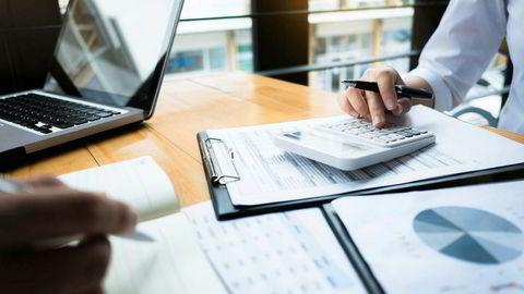 Alle skatter og avgifter påvirker adferd. Det er imidlertid fremdeles ingen overbevisende empiri for at formuesskatten gjør stor skade på næringslivet, skriver artikkelforfatteren.