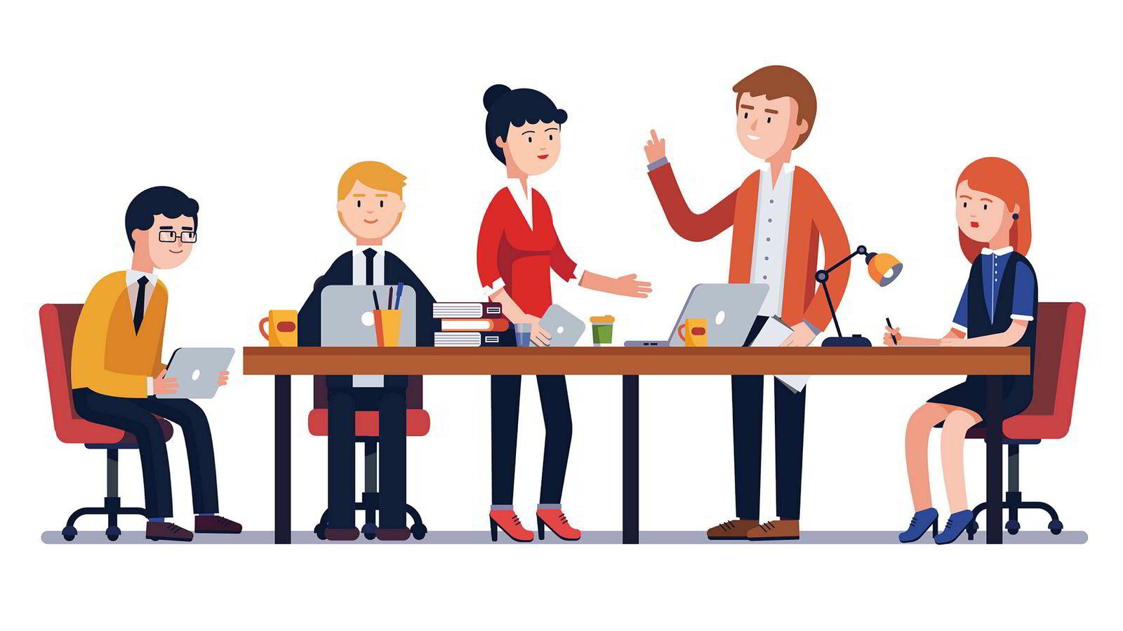 En rekke studier underbygger at tillitsbasert ledelse gir bedre resultater, både på medarbeidernivå og organisasjonsnivå, sammenlignet med kontrollerende former for ledelse, skriver artikkelforfatteren.