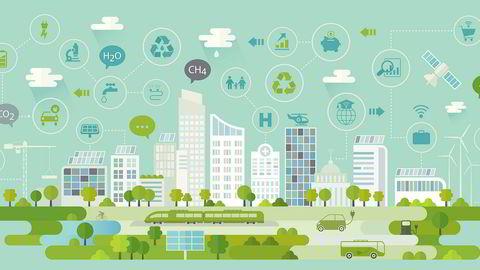Det er altfor mange bærekraftsstandarder – om alle i det hele tatt kan kalles standarder, skriver artikkelforfatteren.