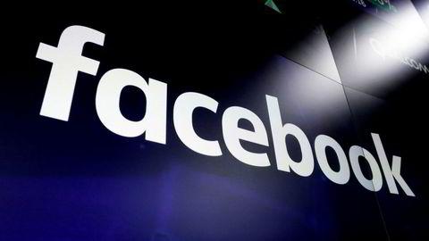 Facebook har fjernet flere tusen apper som følge av Cambridge Analytical-skandalen.