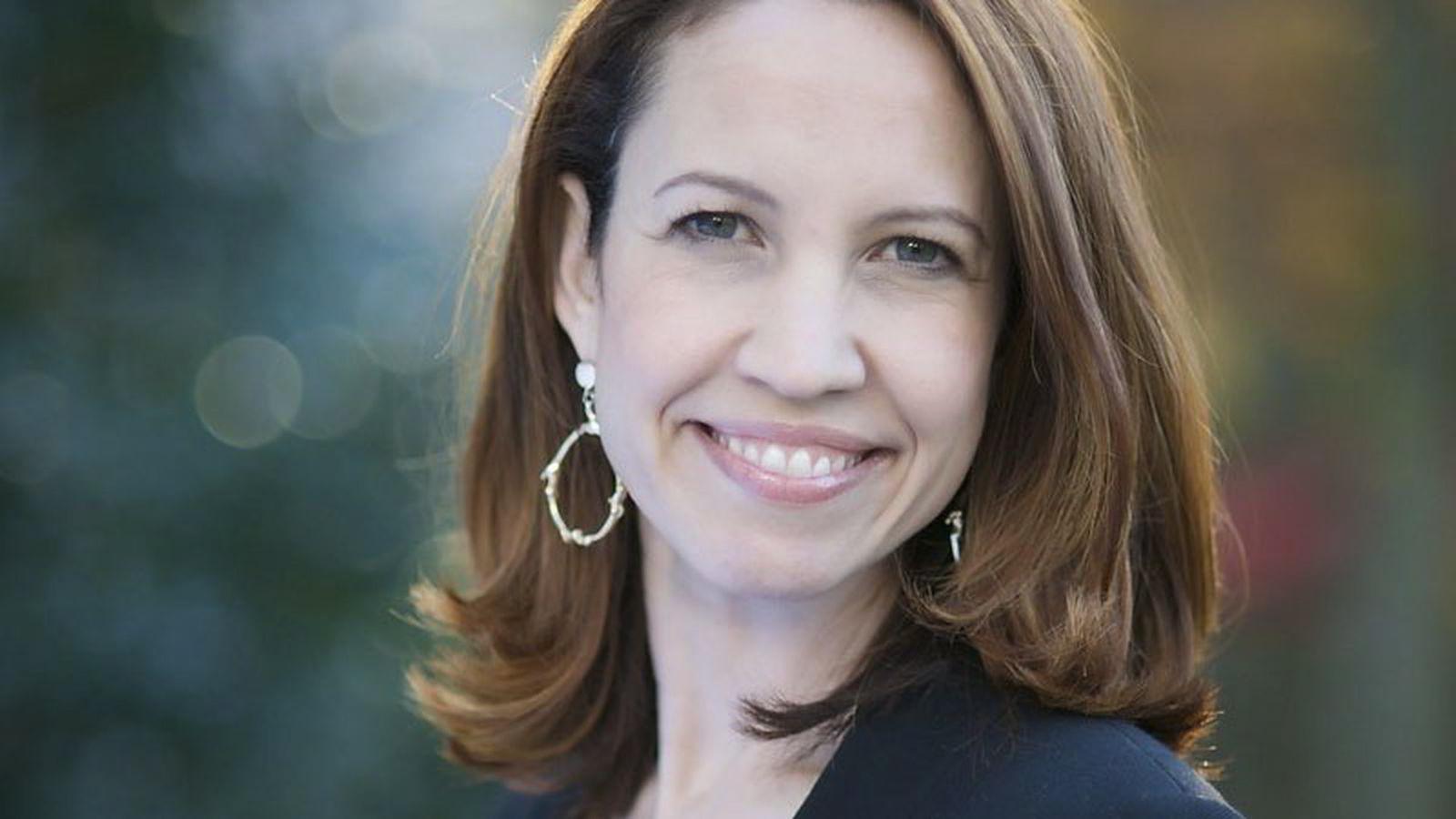 Christy  Setzer,  politisk  strateg