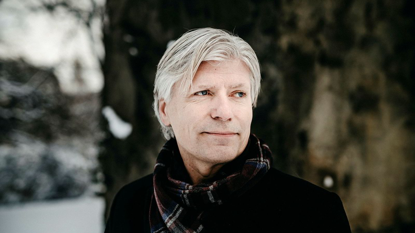 Ola Elvestuen, Norges klima- og miljøminister, mener Norges avfallshåndtering er et eksempel til etterfølgelse.