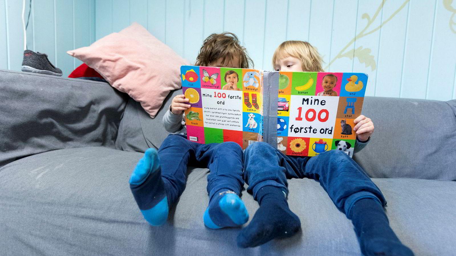 Vi trenger en nyansert og kunnskapsbasert debatt for å videreutvikle og sikre kvalitet i den norske barnehagen, skriver artikkelforfatterne.