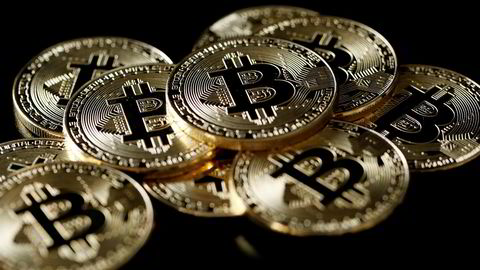 Bitcoin representerer en banebrytende ny byggekloss i teknologers verktøykasse, skriver artikkelforfatteren.