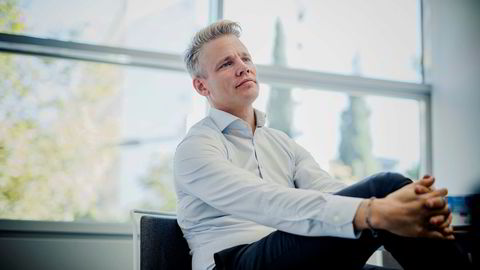 Selv om avtroppende direktør Sondre Gravir i Schibsted Marketplaces begrunner salget av Schibsted-aksjer med at han ønsker å frigjøre kapital til å kunne investere i Sats Gruppen, hvor han er utnevnt som ny konsernsjef, er det et salgssignal når en innsider selger en så stor post.