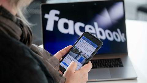Oljefondet stemte for forslaget om at Facebook bør betale skatt ut fra hvor verdier skapes. Det er bra. Det er imidlertid ikke overraskende at Facebook og andre selskaper stadig unnviker krav om åpenhet med at si at de følger gjeldende skattelovgivning i alle land de opererer i.