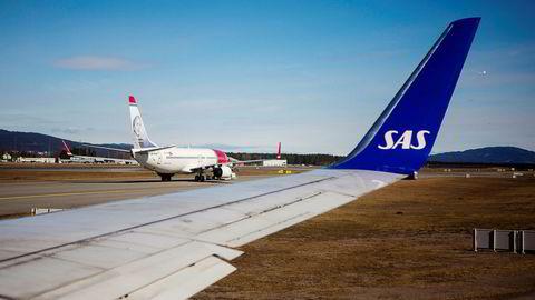 Konsumprisindeksen steg 04, prosent fra mai til juni, hovedsakelig som følge av høyere flypriser i juni.