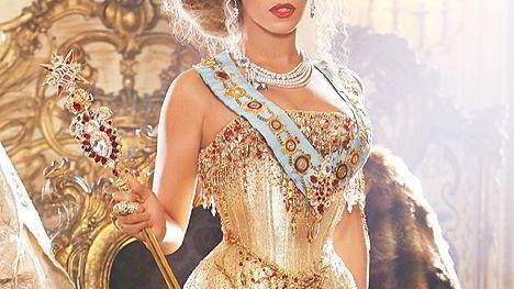 Beyonce vokst kvinne enkelt utgivelse datingside Weed
