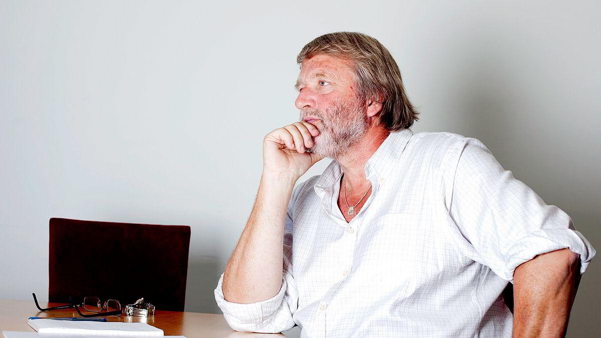 Det er tid for radikal reform, skriver Bernt Hagtvet, professor ved Institutt for statsvitenskap ved Universitetet i Oslo.