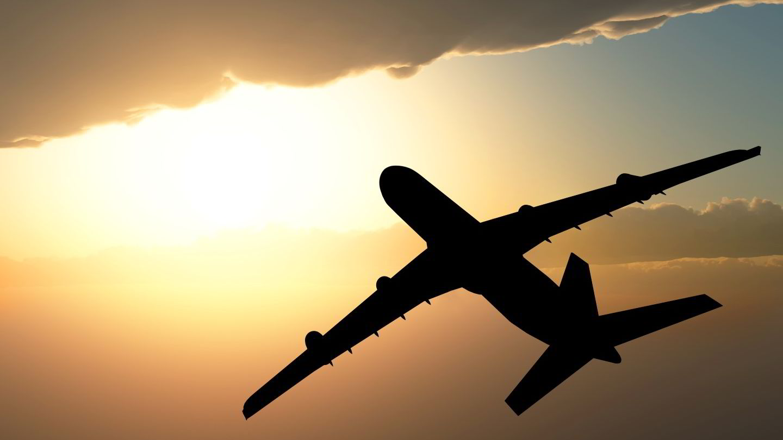 Antallet piloter vil øke kraftig i årene fremover.