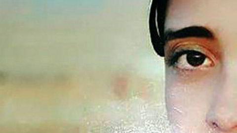 Skjønnheten og udyret. Fra en krigsherjet by i Syria trygler den 19-årige jesidien Leyla om å bli reddet fra IS-krigeren som holder henne som slave. Fra Irak planlegger smuglerne en kostbar og livsfarlig operasjon.