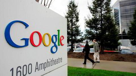 Etter DNs artikler om domenemisbruk har flere nettsider blitt endret eller tatt ned av domeneeierne. Google har også slått ned på hundrevis av norske nettsteder, ifølge Google Norge.