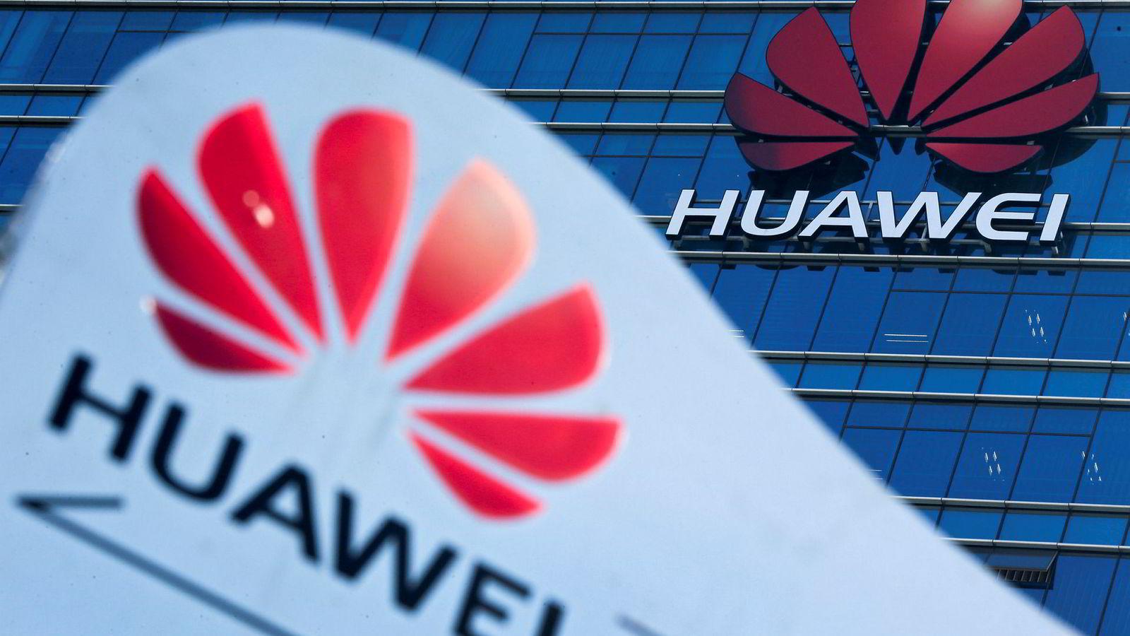 Huawei blir fra mange hold, blant annet USA, anklaget for å være en forlenget arm for kinesisk etterretning. Sikkerhetseksperter mener imidlertid at trusselen er overdreven.