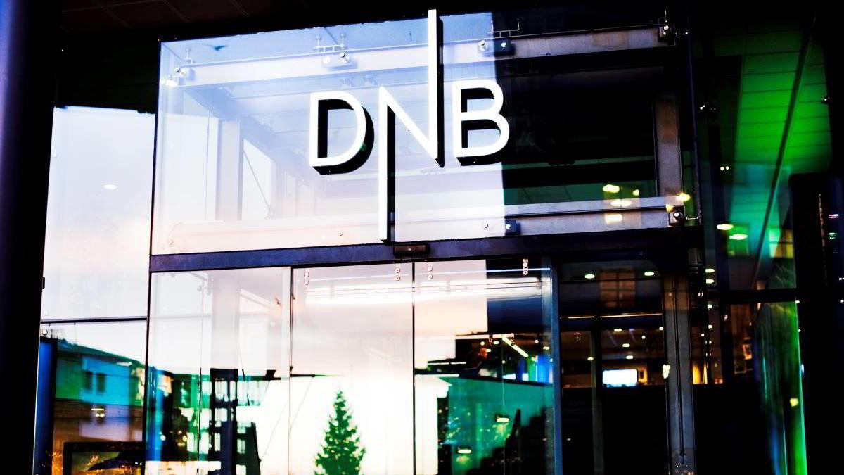 Underkapitalisering kan begrense utlånsveksten, påpeker Credit Suisse. Det kan gjøre det vanskelig for DNB å nå målene for netto renteinntekter.