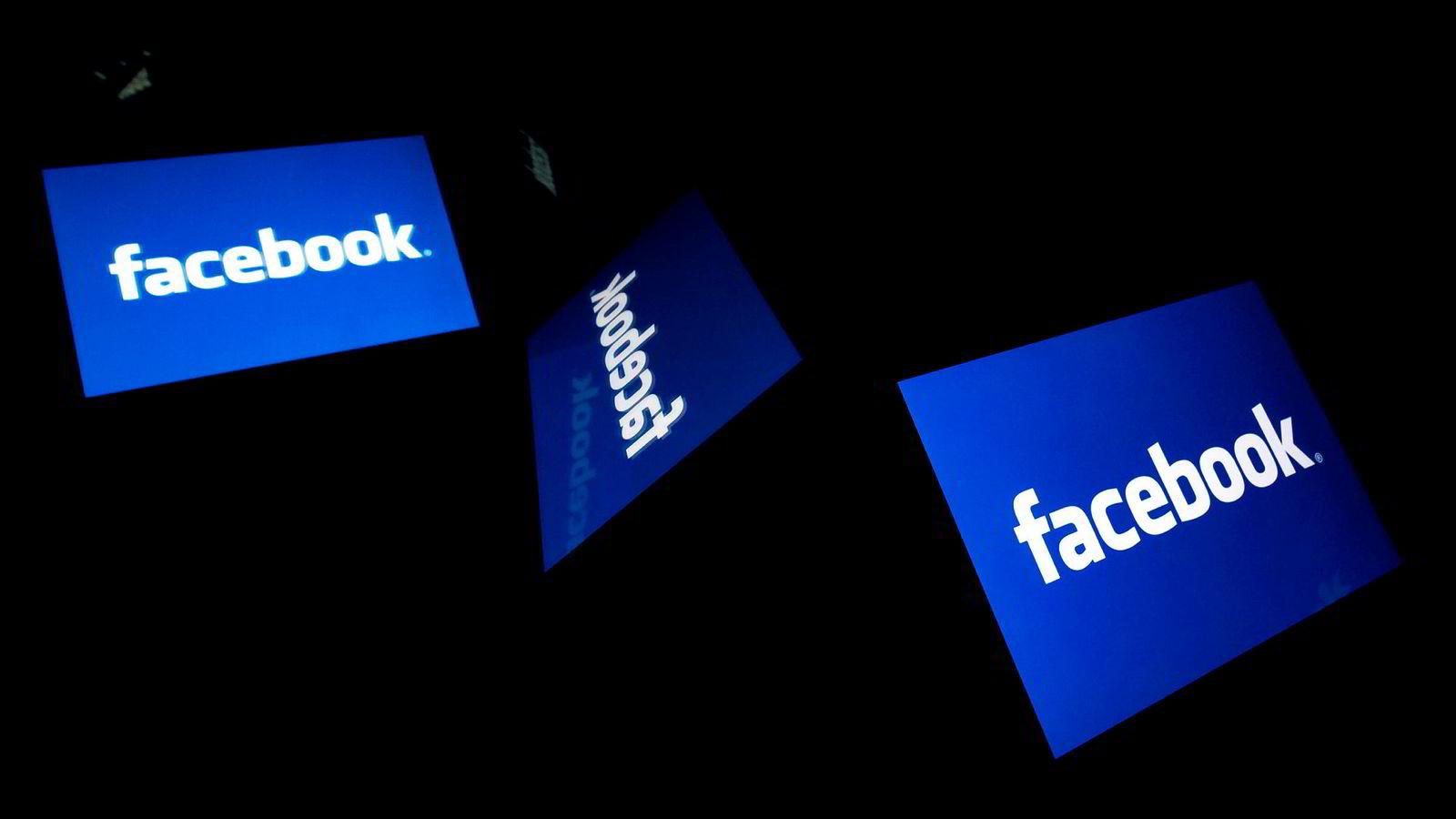 Facebook sliter med millioner av falske kontoer.