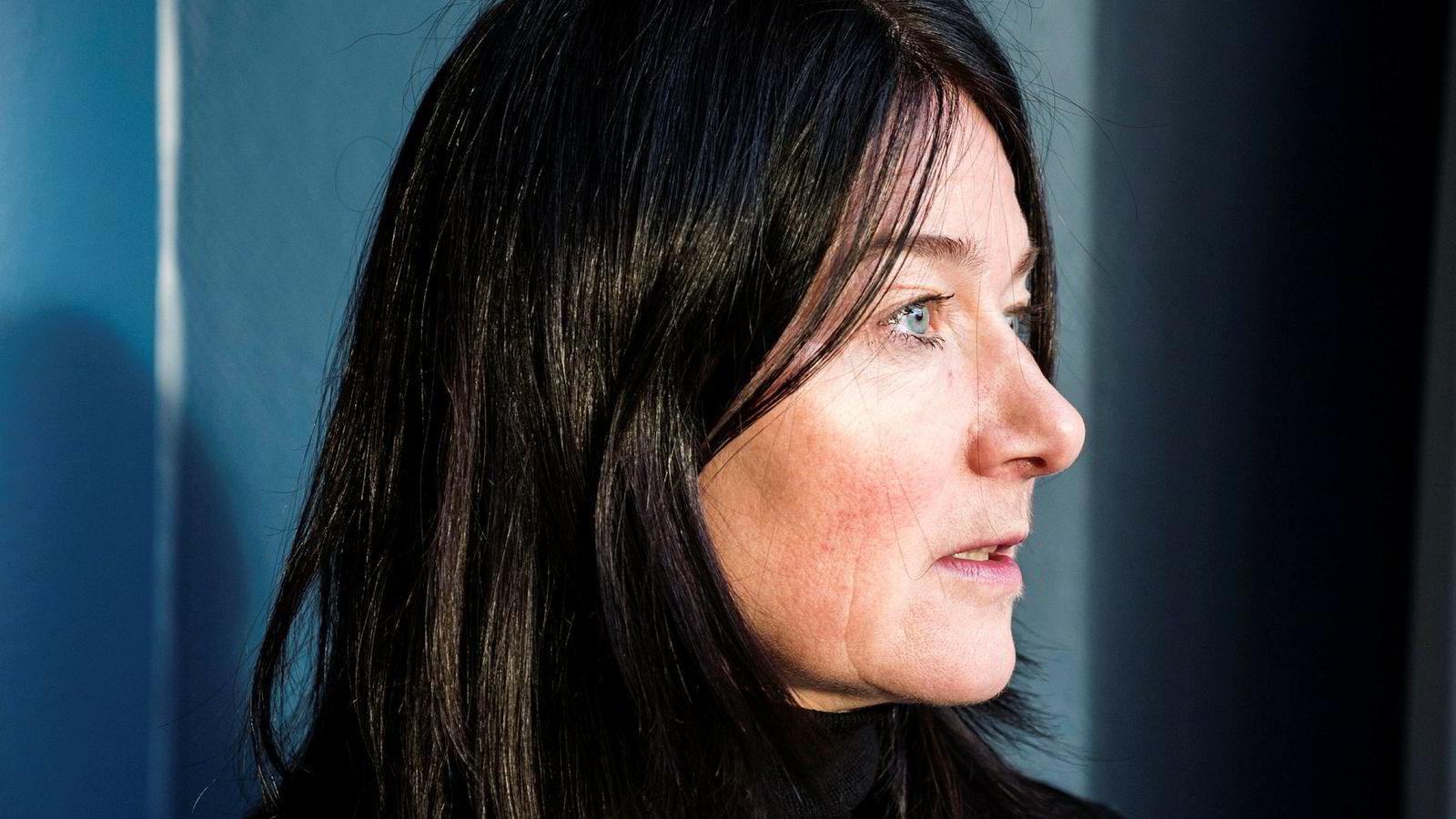 Førstestatsadvokat Elisabeth Harbo-Lervik, som leder etterforskningen, vil ikke kommentere opplysningene.