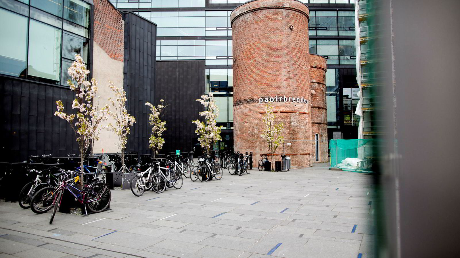 8f967d20 Sykepleierstudiet ved Høgskolen i Sørøst-Norge er et av Norges mest  populære studier i årets