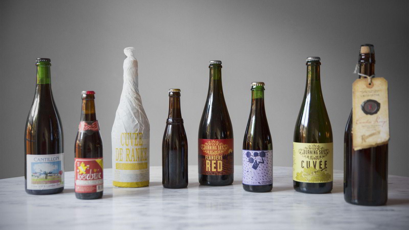 pale ale – drikkelig.no