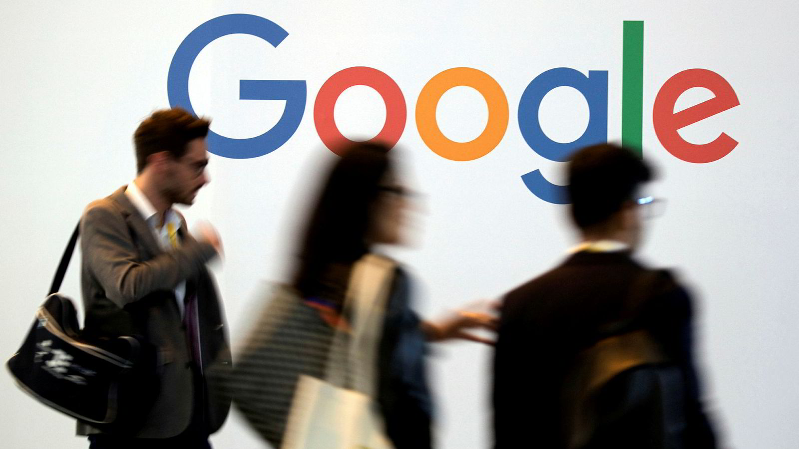 Gebyret i den franske saken er det suverent høyeste. Med sine 50 millioner euro vekker det oppsikt. Samtidig må det franske gebyret ses i lys av at Google LLC hadde en global omsetning på cirka 100 milliarder euro i 2017.
