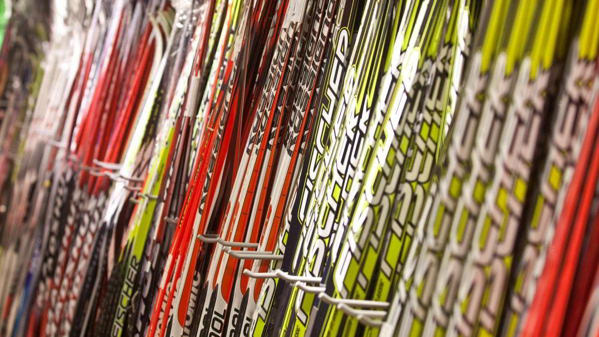 Detaljhandel, Konkurs   Skobutikken Tennis i Oslo sentrum