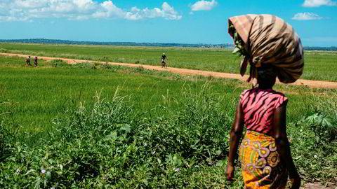 Å lære av feil og unngå at de gjentas er bistands- og utviklingspolitikkens største utfordring.