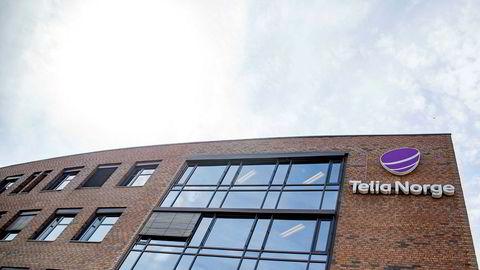 Det er derfor viktig for markedet, for forbrukerne og konkurransen at Telia styrkes i konkurransen mot Telenor. Nettopp slagkraften dette oppkjøpet gir Telia i form av at selskapet blir en fullverdig totalleverandør og industriell utfordrer, kan gi en positiv effekt i markedet totalt.
