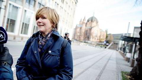 Tidligere SSB-sjef Christine Meyer er innkalt til en stortingshøring onsdag om konflikten i byrået som førte til at hun ble presset til å gå av i november i fjor.