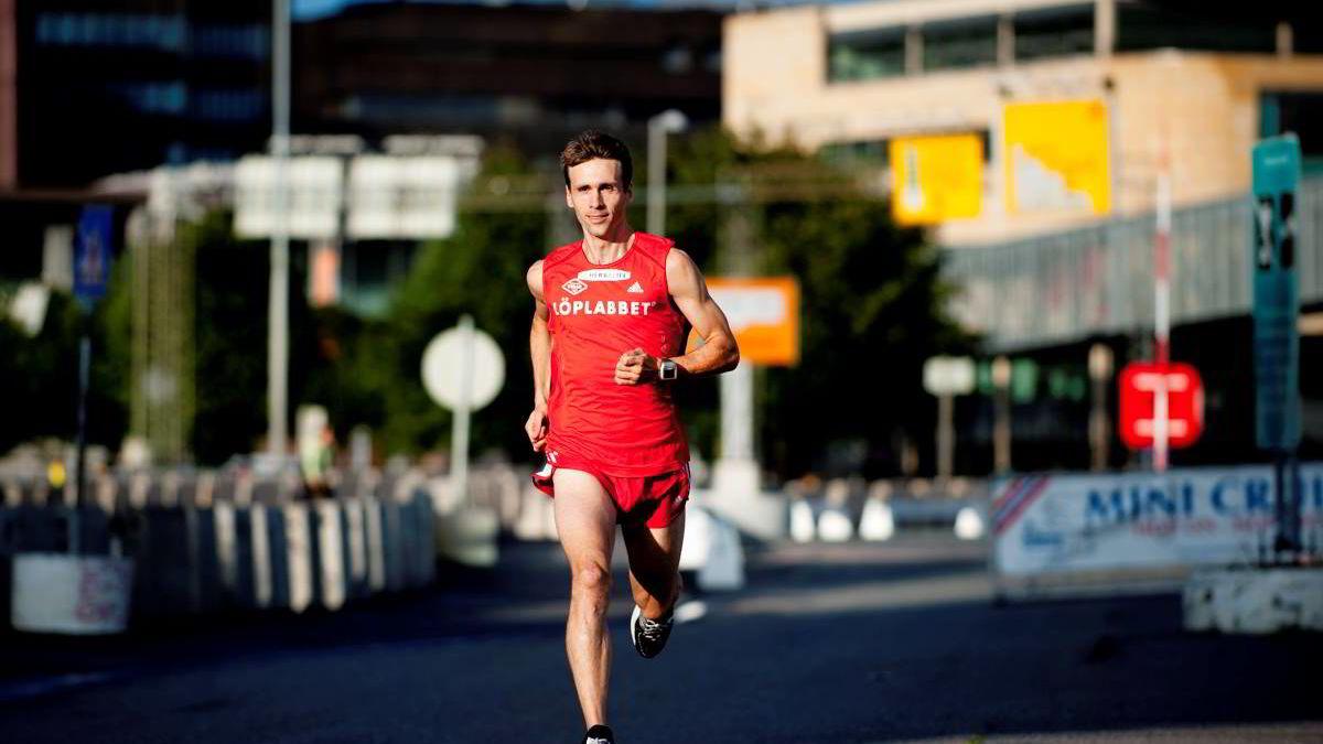115f4b3d Maraton kan være en smertefull opplevelse. Her får du tipsene som gjør at  du holder helt til mål.