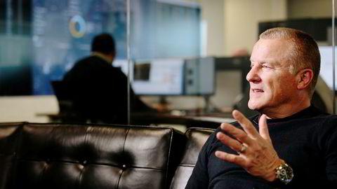 Neil Woodford måtte i juni stenge sitt største fond på grunn av massiv kundeflukt. Ifølge selskapet ble avgjørelsen tatt for å sikre at investorenes interesser blir ivaretatt.